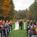 130x130 sq 1444147435092 beautiful october ceremony 2014