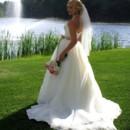 130x130 sq 1444150518774 jacklyn dress water fountain