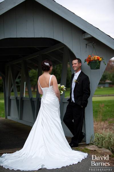 600x600 1400765446496 dress at covered bridg