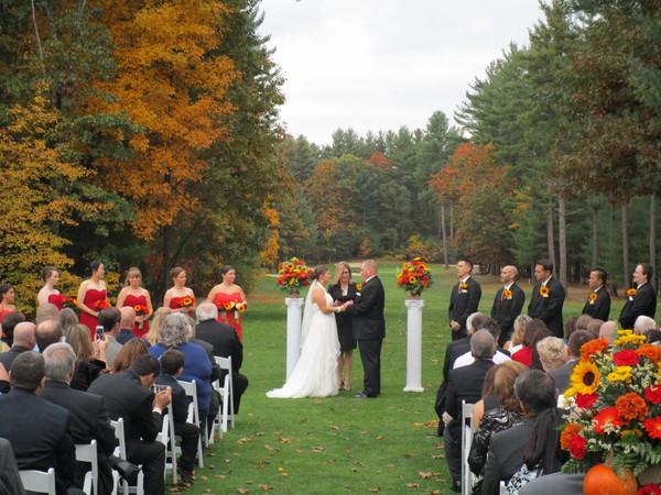 600x600 1444147435092 beautiful october ceremony 2014