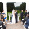 96x96 sq 1368468019037 teri and stephen octagonal room ceremony jpeg