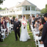 96x96 sq 1400765878277 bride coming down aisl