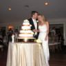96x96 sq 1430409398865 cutting cake kelly and steve