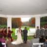 96x96 sq 1430409664955 ceremony nov 1 under octagonal room