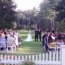 96x96 sq 1444147565650 ceremony alex  brad