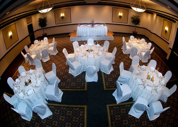 holiday inn tewksburyandover tewksbury ma wedding venue