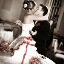 130x130_sq_1328635945975-cakecutting