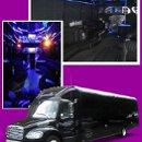 130x130 sq 1326747126664 bus