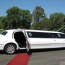 130x130 sq 1341529832349 whitelimoredcarpet