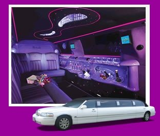 photo 4 of Lynette's Limousine Service, Inc.