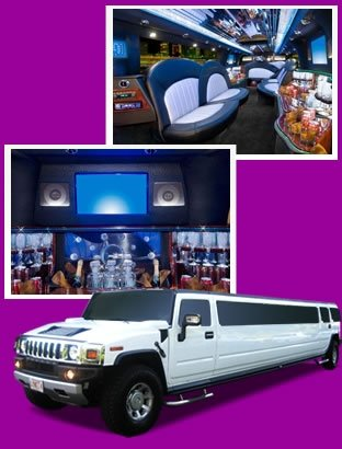 photo 6 of Lynette's Limousine Service, Inc.