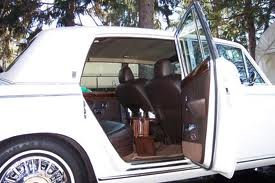 photo 12 of Lynette's Limousine Service, Inc.