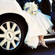 photo 15 of Lynette's Limousine Service, Inc.