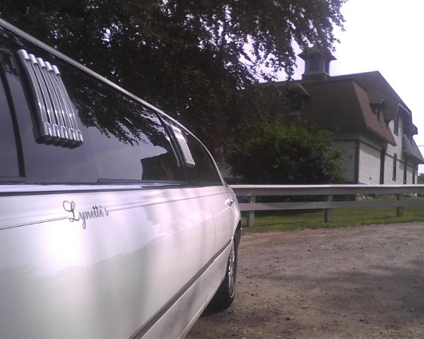 photo 21 of Lynette's Limousine Service, Inc.