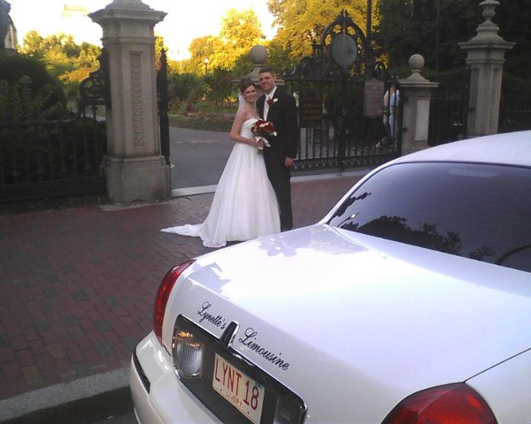 photo 22 of Lynette's Limousine Service, Inc.