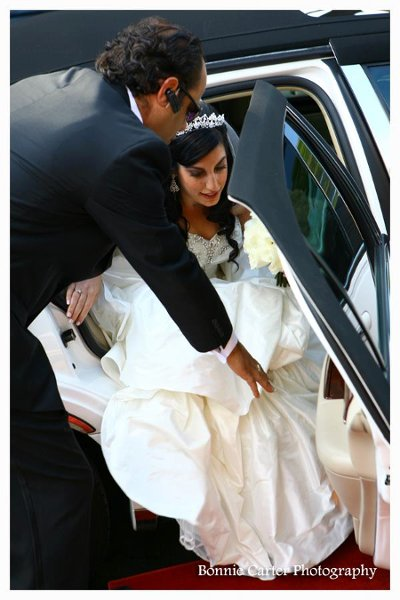 photo 23 of Lynette's Limousine Service, Inc.