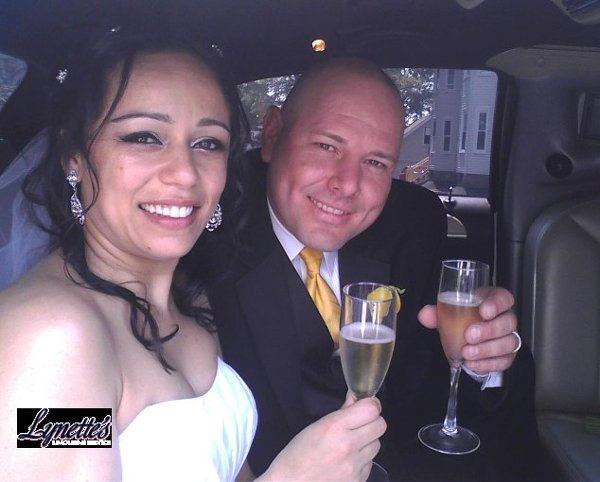 photo 24 of Lynette's Limousine Service, Inc.