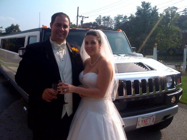 photo 25 of Lynette's Limousine Service, Inc.