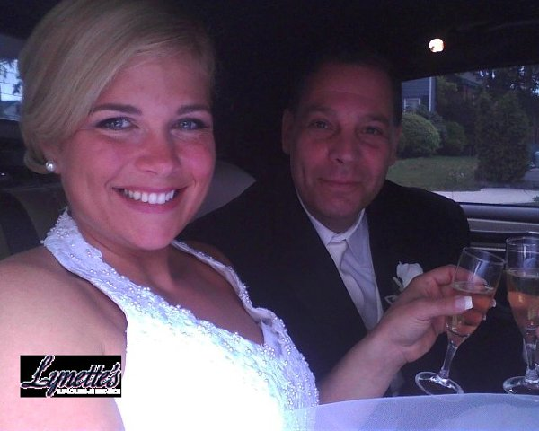 photo 26 of Lynette's Limousine Service, Inc.