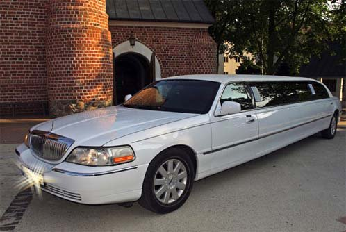 photo 27 of Lynette's Limousine Service, Inc.