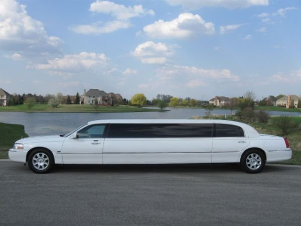 photo 28 of Lynette's Limousine Service, Inc.