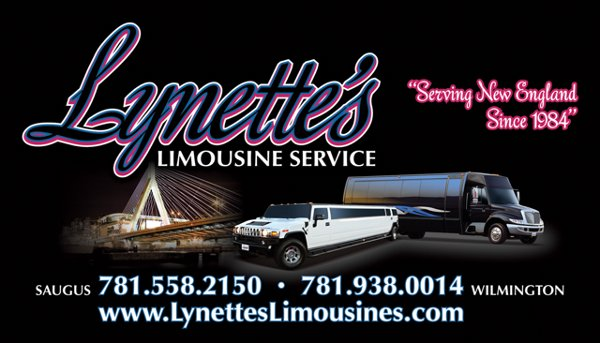 photo 30 of Lynette's Limousine Service, Inc.