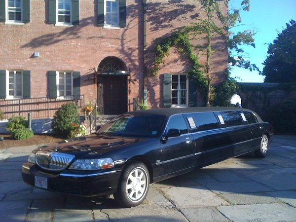 photo 31 of Lynette's Limousine Service, Inc.