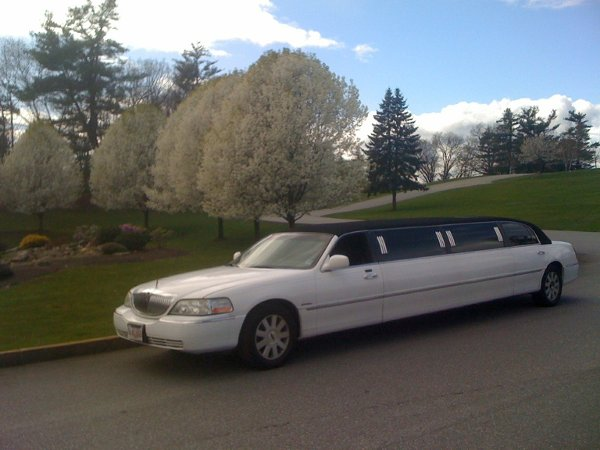 photo 40 of Lynette's Limousine Service, Inc.