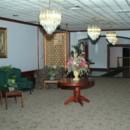 130x130 sq 1431110018165 lobby