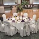 130x130 sq 1431110020385 main ballroom