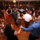 130x130 sq 1382481790005 money dance