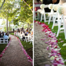 130x130 sq 1382481922960 lake pearl wedding003