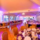 130x130 sq 1421270226887 tree tops wedding 1