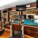 130x130 sq 1424185479393 fitness room