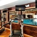 130x130 sq 1424185479393 fitness room