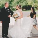 130x130 sq 1491515320191 michigan wedding venue aljaz hafner photography 01