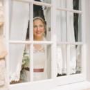 130x130 sq 1491515330498 michigan wedding venue aljaz hafner photography 02