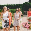 130x130 sq 1491515337537 michigan wedding venue aljaz hafner photography 03
