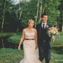 130x130 sq 1491515345908 michigan wedding venue aljaz hafner photography 04