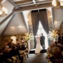 130x130 sq 1491515353334 michigan wedding venue blaine siesser photography
