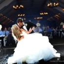 130x130 sq 1491515369171 michigan wedding venue center of attention photogr