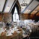 130x130 sq 1491515376761 michigan wedding venue center of attention photogr