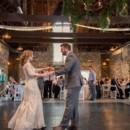 130x130 sq 1491515385743 michigan wedding venue chris van winkle photograph