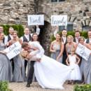 130x130 sq 1491515393031 michigan wedding venue darrell christie photograph