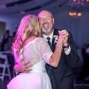 130x130 sq 1491515399990 michigan wedding venue darrell christie photograph