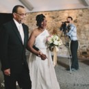 130x130 sq 1491515406414 michigan wedding venue e.c. campbell photography 0