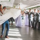 130x130 sq 1491515422389 michigan wedding venue e.c. campbell photography 4