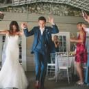 130x130 sq 1491515429407 michigan wedding venue e.c. campbell photography 0