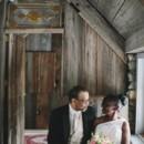 130x130 sq 1491515436327 michigan wedding venue e.c. campbell photography 0