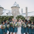 130x130 sq 1491515443539 michigan wedding venue e.c. campbell photography 0
